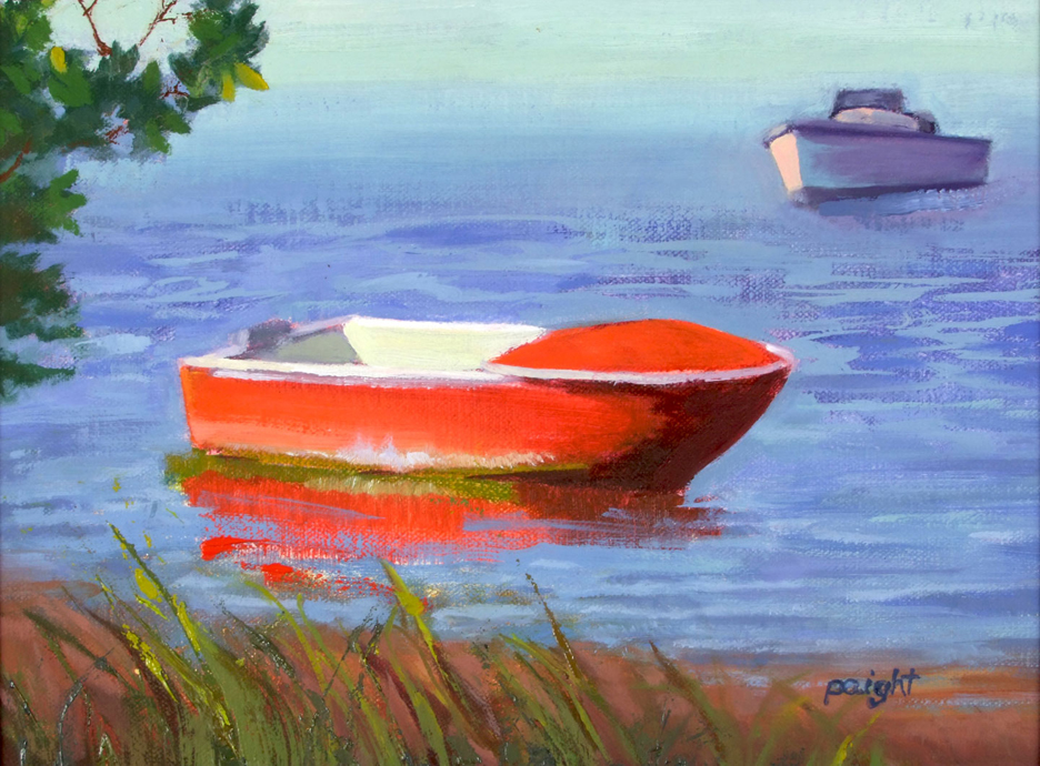 Little-Red-Boat_web