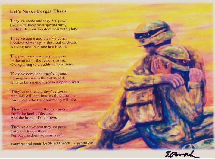 Microsoft Word - poem soldiers.doc
