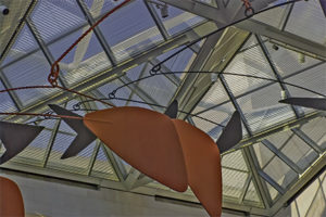 calder-in-the-east-wing
