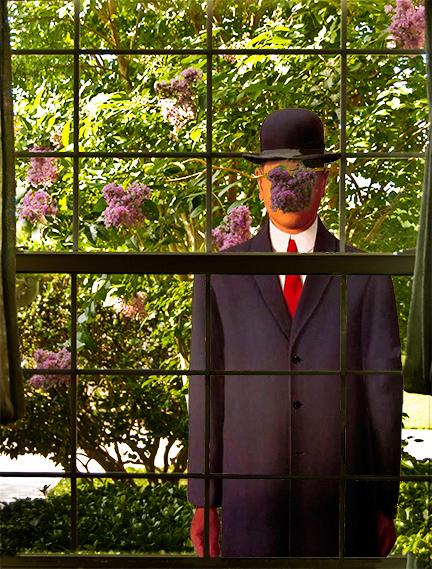 peeping-rene